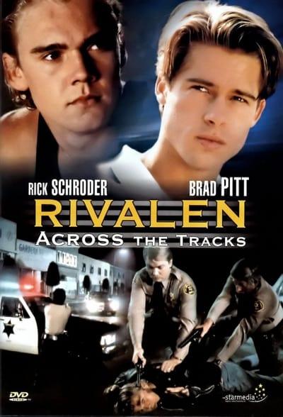 Across The Tracks 1990 1080p WEBRip x264-RARBG