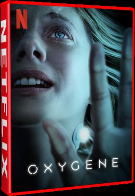 Oxygene (2021).avi WEBRiP XviD AC3 - iTA