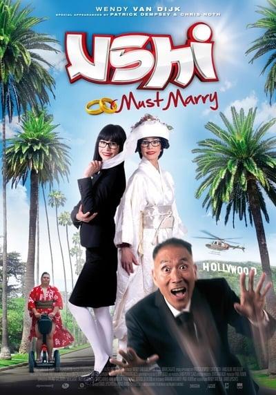 Ushi Must Marry 2013 1080p BluRay x264 DD5 1-HANDJOB