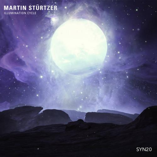 Martin Stürtzer - Illumination Cycle (2021) FLAC