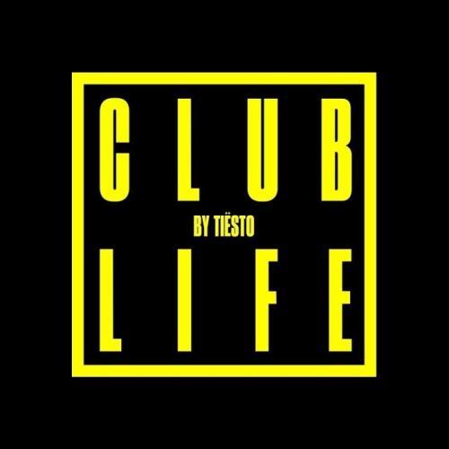 Tiesto - Club Life 739 (2021-05-29)