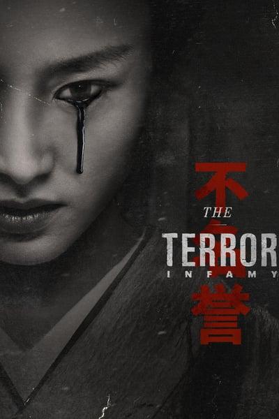207899625_terror-s01e04-the-station-2019-720p-hevc-x265-megusta.jpg