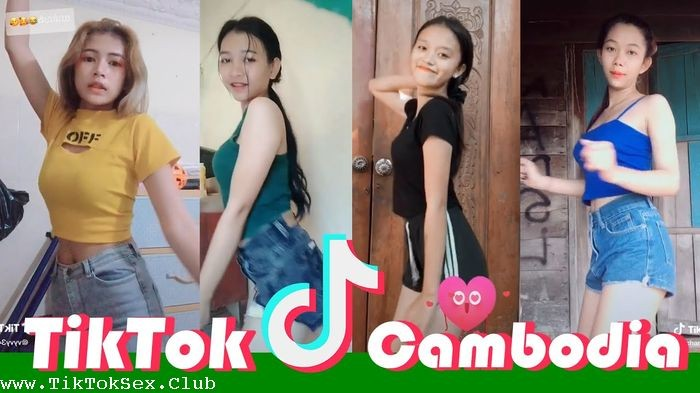 207924426 0575 tty the best tiktok teens video   dance free style new 2020  23 - The Best TikTok Teens Video - Dance Free Style New 2020  23 / by TubeTikTok.Live