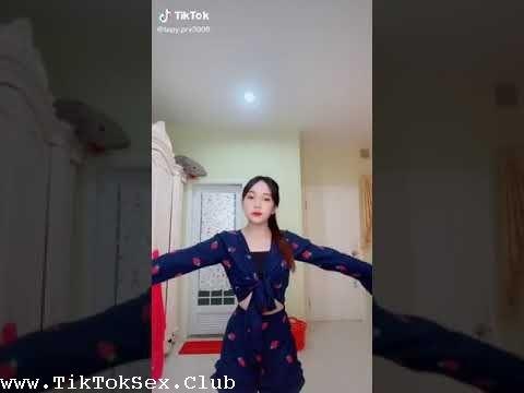 207924461 0581 tty the best tiktok teens video   dance free style new 2020  29 - The Best TikTok Teens Video - Dance Free Style New 2020  29 / by TubeTikTok.Live