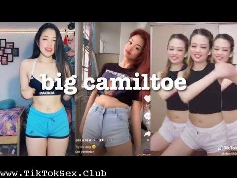 [Image: 207936369_0504_at_best_of_asian_filipina_cameltoe.jpg]