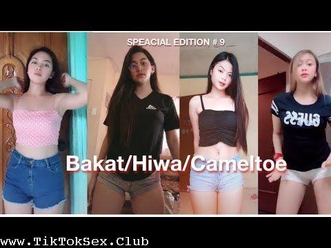 [Image: 207936476_0511_at_asian_filipina-pinay_b...oolgir.jpg]