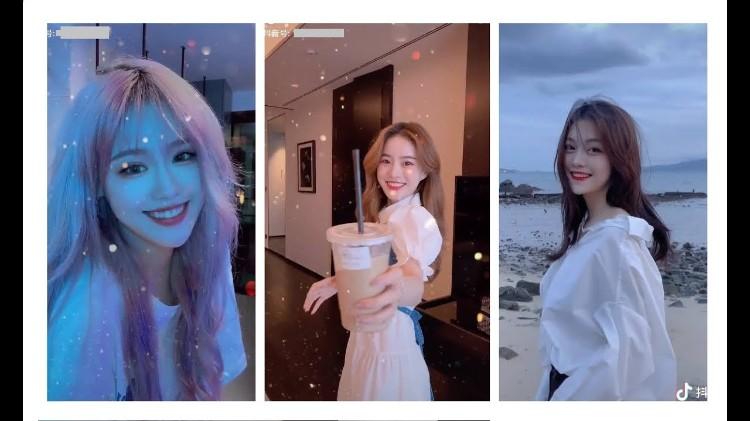 [Image: 207936749_0528_at_vitamin_girls_nu_cuoi_...c_nang.jpg]