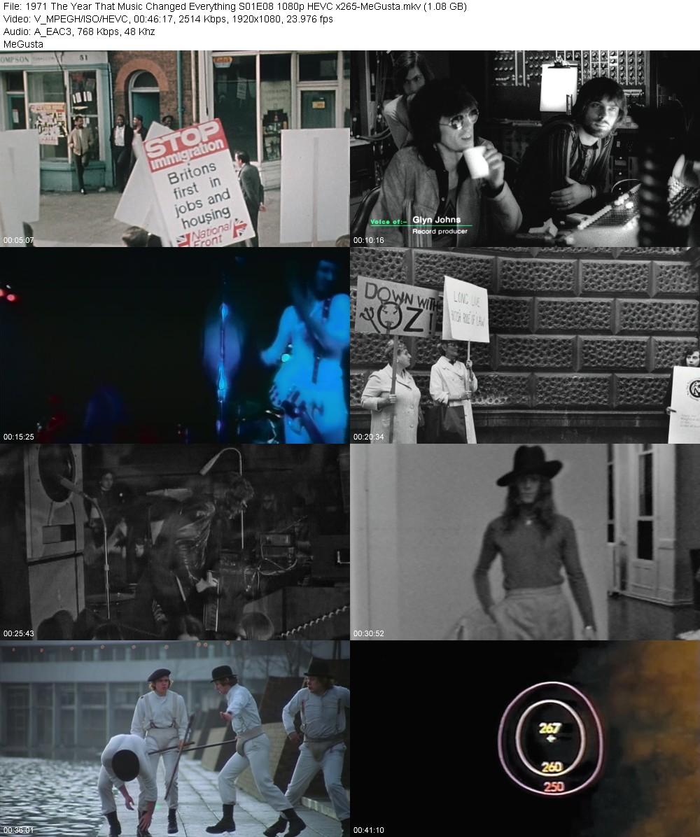 209985078_1971-the-year-that-music-changed-everything-s01e08-1080p-hevc-x265-megusta.jpg