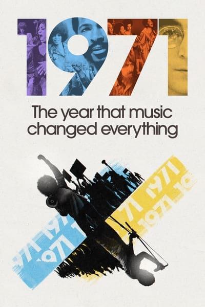 210018513_1971-the-year-that-music-changed-everything-s01e03-1080p-hevc-x265-megusta.jpg