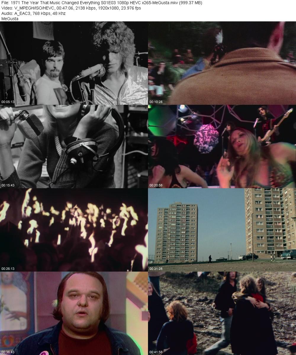 210018564_1971-the-year-that-music-changed-everything-s01e03-1080p-hevc-x265-megusta.jpg