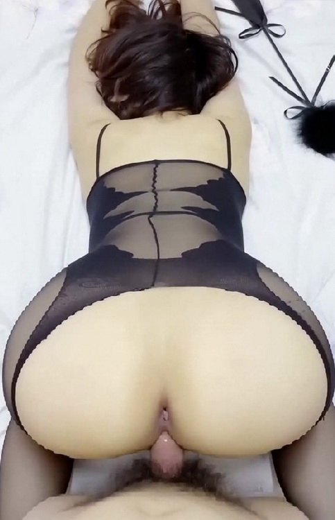 Amateur - Cheating, derailed, wife, young girl, fat butt, more drama after 00 [Amateur / UltraHD/2K 1280p]
