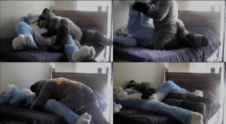 207942172 0517 zoogay fursuit sex - Fursuit Sex - Male Bestiality Porn