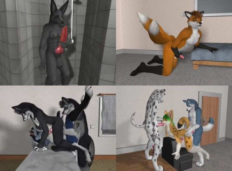 207942180 0519 zoogay yiff is everywhere - Yiff Is Everywhere - Male Bestiality Porn