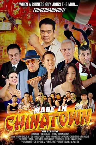 Made In ChinaTOwn 2021 1080p WEBRip x265-RARBG