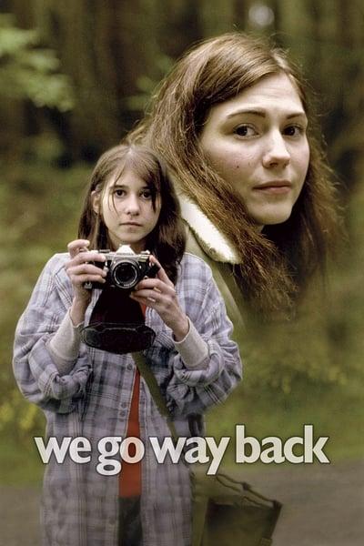 We Go Way Back 2006 1080p WEBRip x265-RARBG