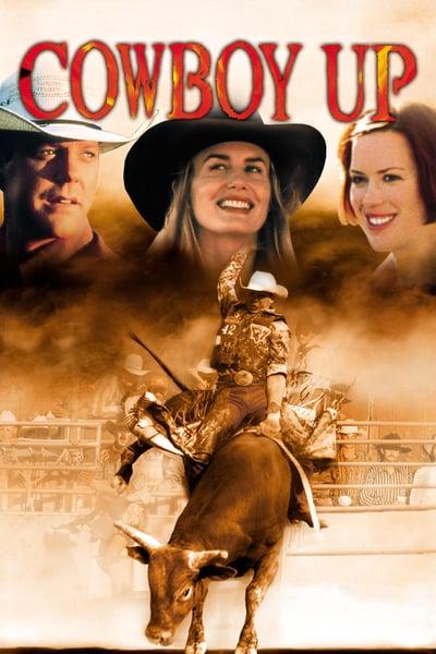 Cowboy Up 2001 1080p WEBRip x265-RARBG
