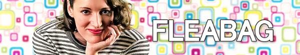 Fleabag S01E04 1080p BluRay x264-GUACAMOLE