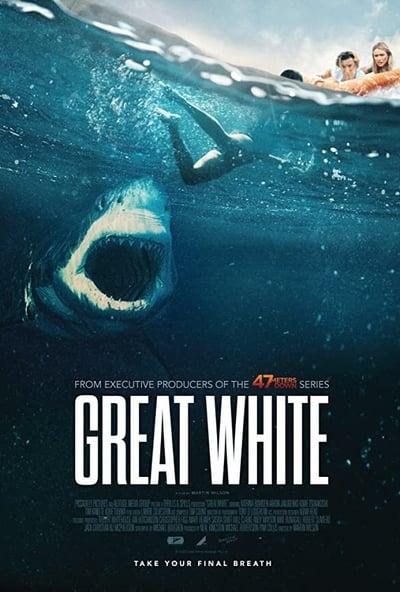 Great White 2021 1080p WEBRip x264-RARBG