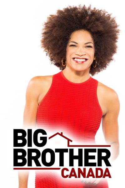 Big Brother Canada S09E23 720p HEVC x265-MeGusta