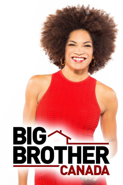 Big Brother Canada S09E24 720p HEVC x265-MeGusta