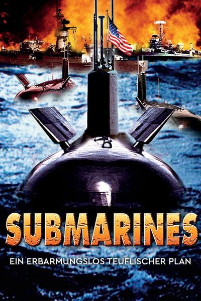 Submarines 2003 1080p WEBRip x265-RARBG