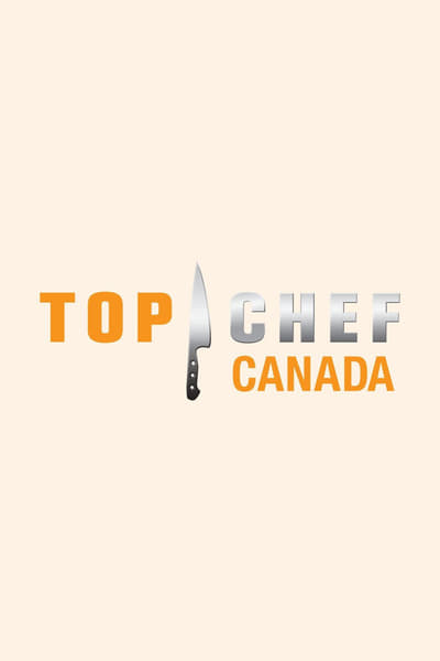 Top Chef Canada S09E05 720p HEVC x265-MeGusta