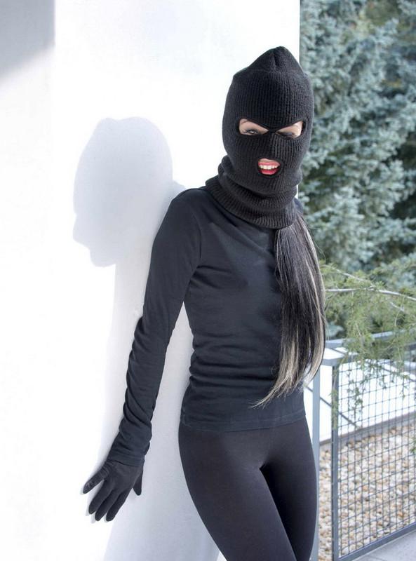 Lexi Dona - On The Sneak (2021, Babes.com) [FullHD   1080p  1.71 Gb]