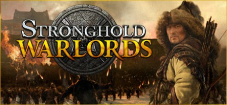 Stronghold - Warlords [FitGirl Repack]