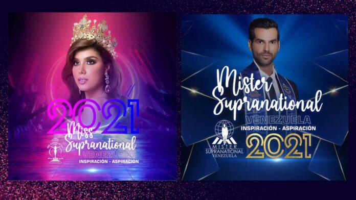 william badell vence mr supranational venezuela 2021. 210479903_la-prensa-ya-tiene-a-las-favoritas-del-certamen-miss