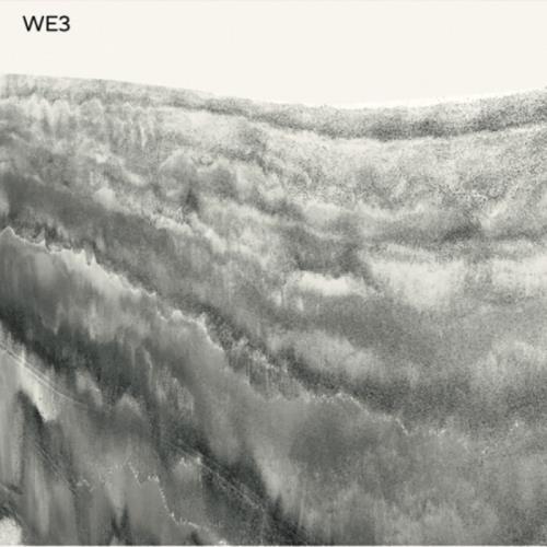 We3 - We3 (2021)