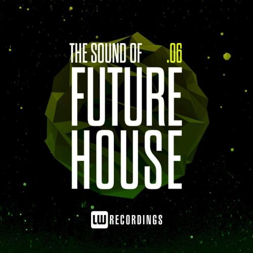 The Sound Of Future House, Vol. 06 (2021)