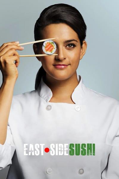 East Side Sushi 2014 1080p WEBRip x265-RARBG