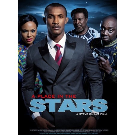 A Place in The Stars 2014 1080p NF WEBRip DDP5 1 x264-NWD