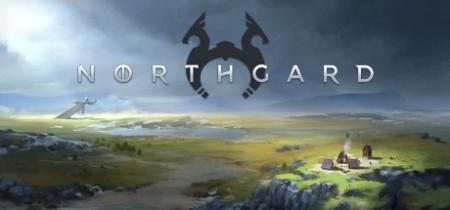 Northgard v2 5 1 21676-GOG