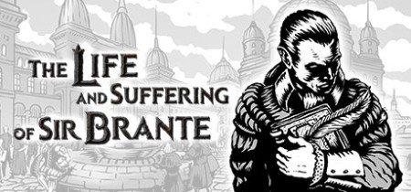The Life and Suffering of Sir Brante v1 04 3-GOG