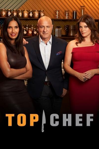 Top Chef S18E08 PROPER 1080p HEVC x265-MeGusta
