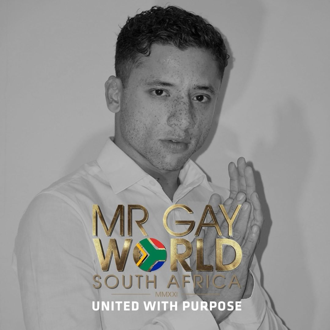 louw breytenbach vence mr gay world south africa 2021. 207973292_182579984_1894453947395134_1985712648750633048_n-jpg-tp-1-_nc_ht-scontent-gig2-1