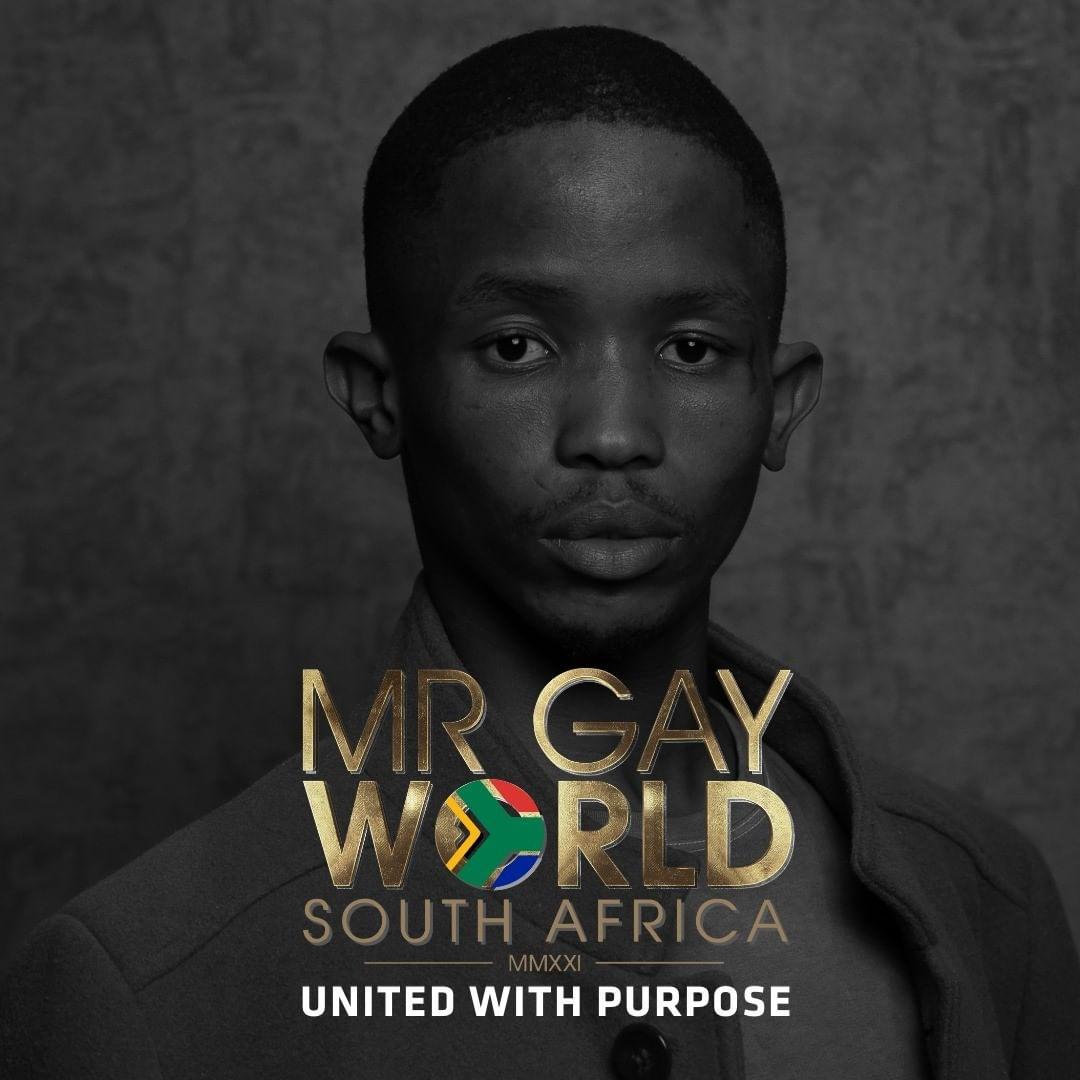 louw breytenbach vence mr gay world south africa 2021. 207973444_181898748_799262621018821_4527124708140097738_n-jpg-tp-1-_nc_ht-scontent-gig2-1