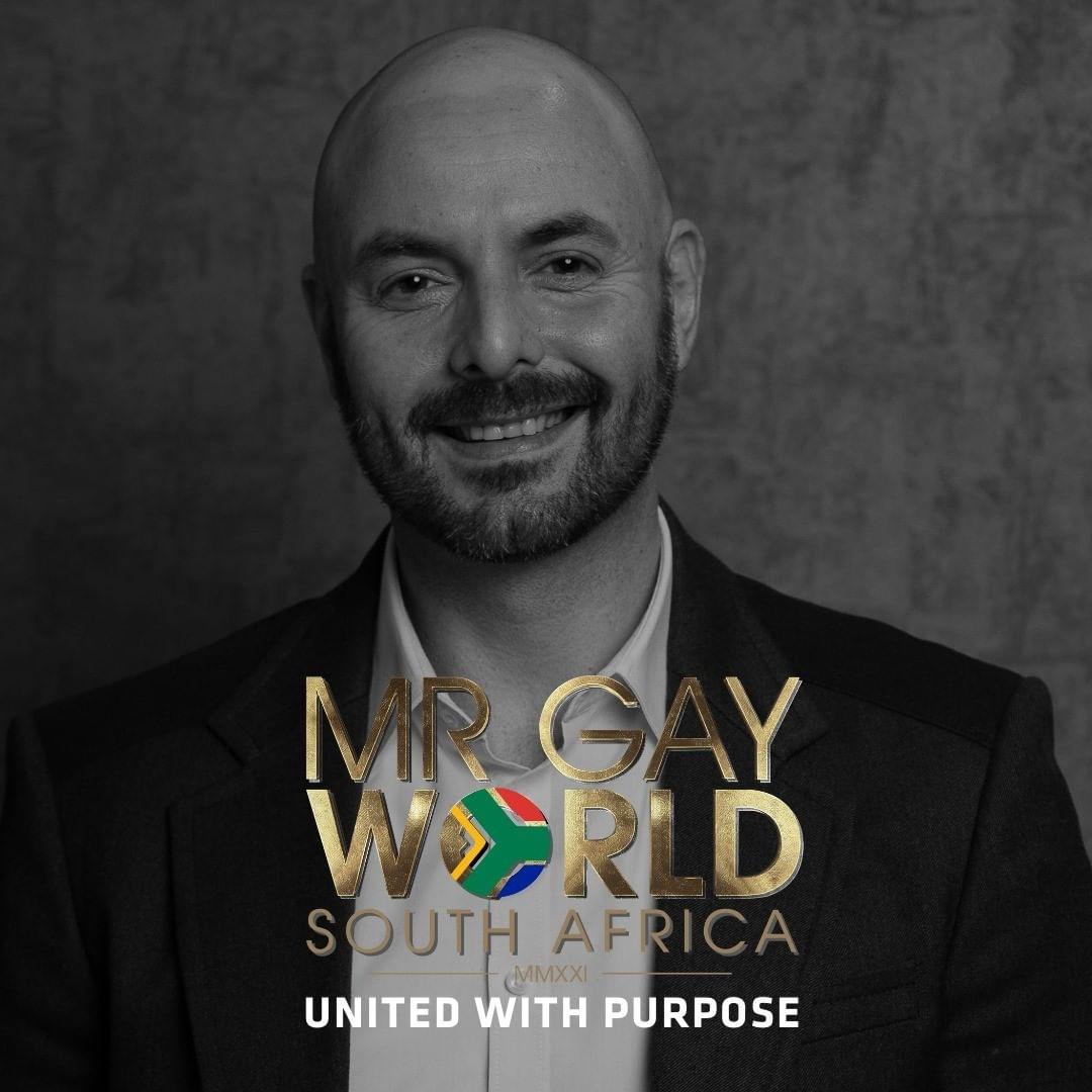 louw breytenbach vence mr gay world south africa 2021. 207976476_182920394_279112943938380_3677963778989493408_n-jpg-tp-1-_nc_ht-scontent-gig2-1
