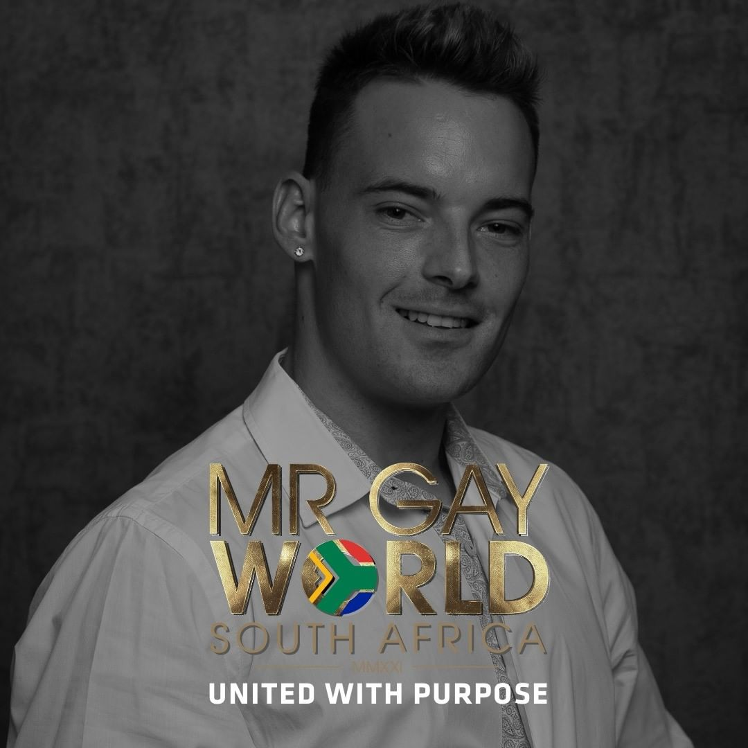 louw breytenbach vence mr gay world south africa 2021. 207977864_181678483_366368011483584_5819704006720765241_n-jpg-tp-1-_nc_ht-scontent-gig2-1