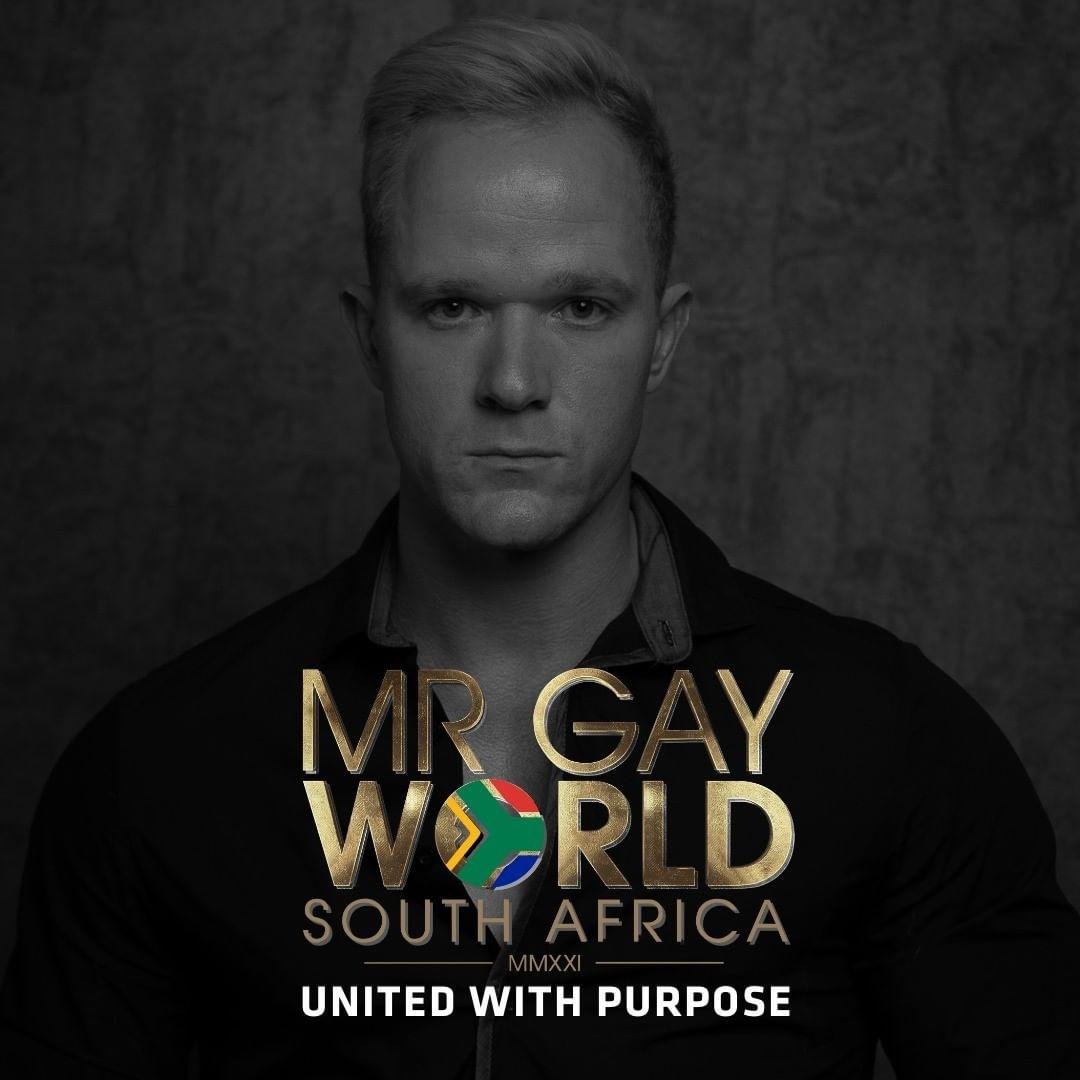 louw breytenbach vence mr gay world south africa 2021. 207978330_182140030_298021888523043_9148021015241592233_n-jpg-tp-1-_nc_ht-scontent-gig2-1