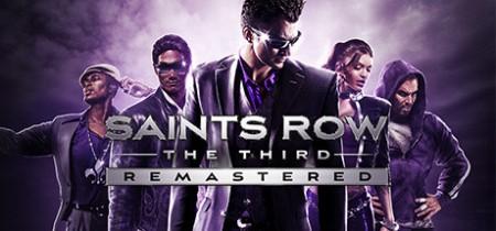 Saints Row The Third Remastered v1 0 6g-GOG