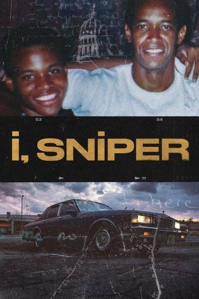 I Sniper S01E03 1080p HEVC x265-MeGusta