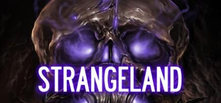 Strangeland v1 0-GOG