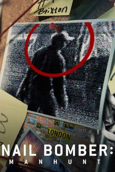 Nail Bomber Manhunt 2021 720p WEBRip x264-GalaxyRG