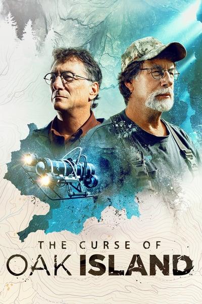 210980064_the-curse-of-oak-island-s08e24-1080p-hevc-x265-megusta.jpg