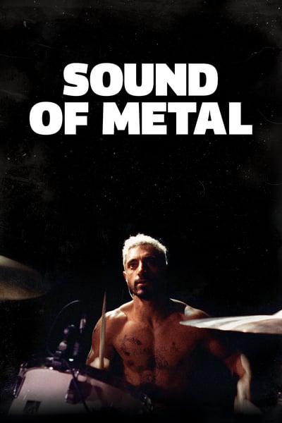 Sound of Metal (2019)  Ac3 5 1 sub ita WebRip 1080p H264 [ArMor]