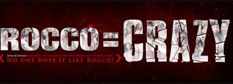Roccos Psycho Teens #18 [WEB-DL 544p 2.87 Gb]