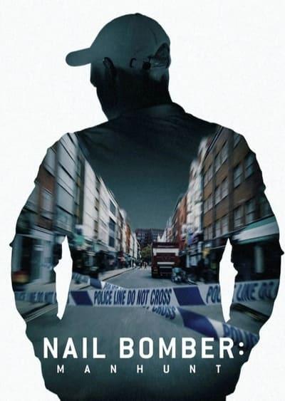 Nail Bomber Manhunt 2021 1080p WEBRip x265-RARBG