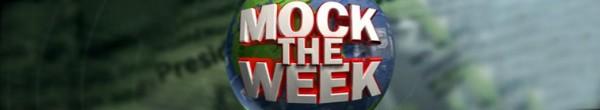 Mock The Week S20E01 1080p HEVC x265-MeGusta